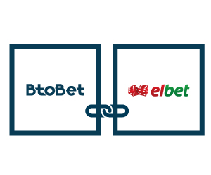 Africa - Elbet expands African presence with BtoBet partnership - G3  Newswire
