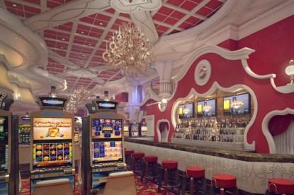 Russia Shambhala Casino To Hold Grand Opening In Primorye Gaming Zone G3 Newswire