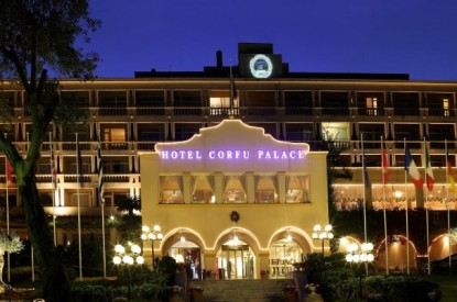 Casino corfu hotel dover casino entertainment