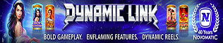 Sidebar Banner – Novomatic