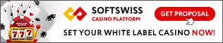 Sidebar Banner – SoftSwiss